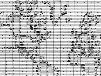 Using Noteflight in creative musicprojects   LETRAS Y MAS LETRAS   Scoop.it