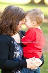 Financial Focus Points For Mothers With a Special Needs Child #specialneeds | SpecialMoms: A Special Needs Parenting Club | Special Needs Parenting | Scoop.it
