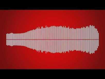 Emile Duport: Coca Cola utilise Soundcloud verser Célébrer les 100 ... | Branded entertainment | Scoop.it