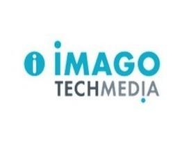 Hunting happy HANA customers - Diginomica | SAP Big Data Media | Scoop.it
