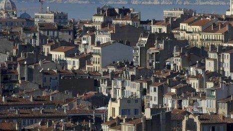 Négociation de la vente par le notaire - La Provence | L'évolution du droit immobilier en France par Me Benoît MOREL Notaire | Scoop.it