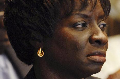 Senegal's new prime minister names cabinet - Aljazeera.com   Senegal   Scoop.it