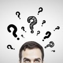 Comment décrocher une mission de conseil en 3 étapes ? | Portage Salarial | Scoop.it