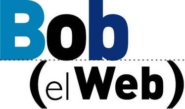 Votez pour la startup BOB EL WEB | Vous m'en direz des nouvelles ! | Scoop.it