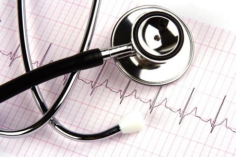 Télécardiologie: cinq nouveaux CHU rejoignent l'étude Osicat sur l'insuffisance cardiaque | 8- TELEMEDECINE & TELEHEALTH by PHARMAGEEK | Scoop.it