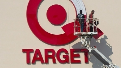 Target Canada's failed launch offers lessons for other retailers | Marketing | Scoop.it