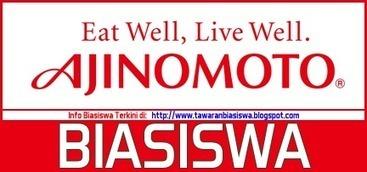 Biasiswa Lepasan Ijazah Ajinomoto (Masters) 2017 | JomStadi | Scoop.it