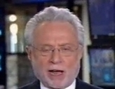 Here we go – CNN Wolf Blitzer blames anti-tax group or tea party for Boston Marathon explosion | Restore America | Scoop.it