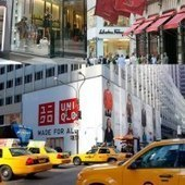 The 25 Best Cities for Shopping | ShoppingOnlineStores | Scoop.it