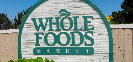 Whole Foods Market Is Launching Less Expensive Stores For Millennials | News | Scoop.it