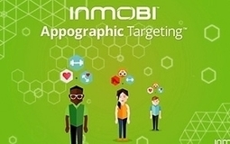Google On Verge Of Buying InMobi For $1 Billion | Inside Google | Scoop.it