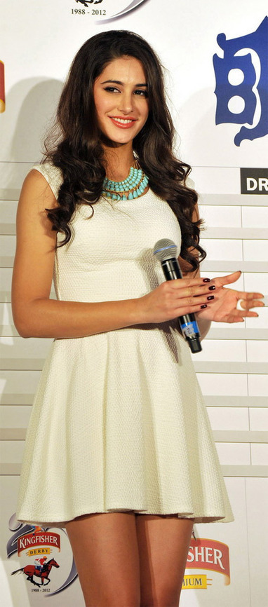 Nargis Fakhri   Watch Movies Online   Bollywood Celebrities   Scoop.it