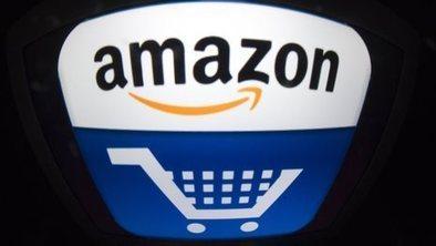 Amazon sees quarterly loss narrow | Econ Unit Three | Scoop.it