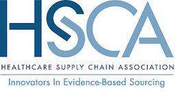 Drug Shortage Round-Up ~ Inside HSCA | FDA Drug Shortage Crisis | Scoop.it