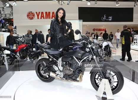 Yamaha Showroom In Salem Contact Number