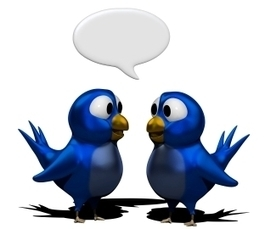 How to Find Great Content to Share on Twitter | Social Media Examiner | Successful Social Media Marketing Optimization | Scoop.it