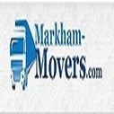 North Movers - Movers - Markham - Ontario - Moldova | North Movers | Scoop.it