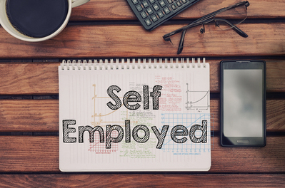 How to maintain your company brand when your staff is self-employed | Freelancers and small business | Scoop.it