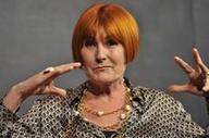 Video: Mary Portas on the high street of the future | Retail Design and Technology | Scoop.it