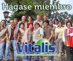 Precaución ante los incendios forestales | VITALIS | Agua | Scoop.it