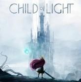 Child of Light gratuit | L'actualité des jeux pc | Scoop.it
