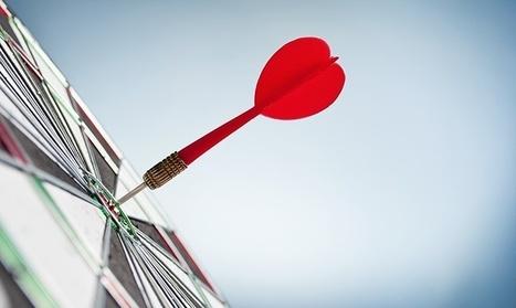 Remarketing & E-commerce : cibler la bonne personne au bon moment !   News, design & co   Scoop.it