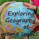 Australia in Action: A Yoga-Inspired World Culture Tour for Kids (Part 2) - Mama Smiles - Joyful Parenting | Raising Globally Aware Children | Scoop.it