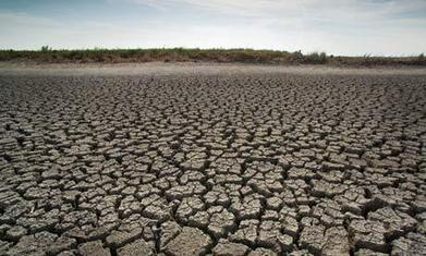 'The real threat to our future is peak water'   Current issues in geography   Scoop.it