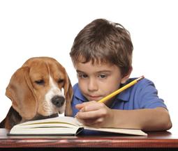 Cómo establecer rutinas en la vida diaria de los niños - TodoPapás | Educació&Tic i altres recursos | Scoop.it