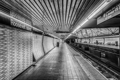 Barki Mustapha - Google+ - Station Unkown Don't know the name of this train station.… | Barkinet | Scoop.it