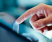 ¿Se está convirtiendo internet en un foco de publicidad molesta e intrusiva? - Puro Marketing | Motiva Tu Negocio Online | Scoop.it