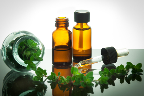 Energize and Rejuvenate Yourself with Benefits of Natural Essential Oils - Naturesnaturalindia's Blog | Natures Natural India - Bulk Essential oils Manufacturer and Suppliers | Scoop.it