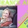 assurance-voiture-malus.fr