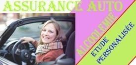 Assurance Voiture Malus , assurance auto résilié pour Alcoolémie ou non paiement ou retrait de permis ou suspension de permis | assurance-voiture-malus.fr | Scoop.it