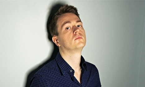 Johann Hari: 'I failed badly. When you harm people, you should shut up, go away and reflect on what happened' | Psychology, Sociology & Neuroscience | Scoop.it