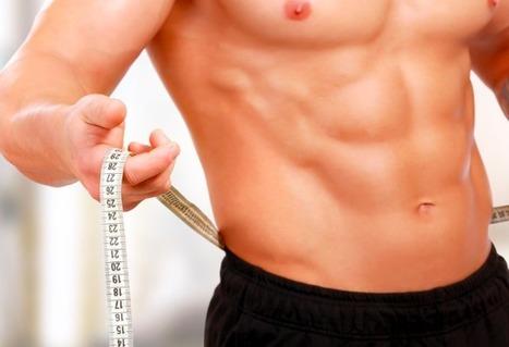 6 Weirdest Plastic Surgery Procedures for Men | Cosmetic Surgery | Scoop.it