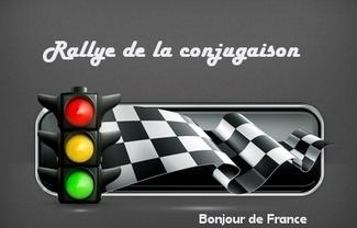 L'imparfait et le passé composé - Elémentaire - Jeux pour apprendre le Français | La langue Francaise | Scoop.it