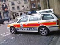 Agile project failure kills £15m Surrey Police system - ComputerworldUK | Project Management Insight | Scoop.it