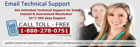 Hotmail Password Reset|1-888-278-0751|Hotmail Technical Support Phone Number | Hotmail Password Reset 1-888-551-2881 | Scoop.it