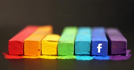 Facebook, erreurs et bonnes pratiques | La veille de generation en action sur la communication et le web 2.0 | Scoop.it