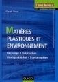Réduction des sacs plastique : la directive européenne publiée | Gestion des services aux usagers | Scoop.it