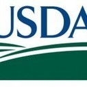 USDA announces partnership with association of Science-Technology Centers | Global Milling | Global Milling | Scoop.it