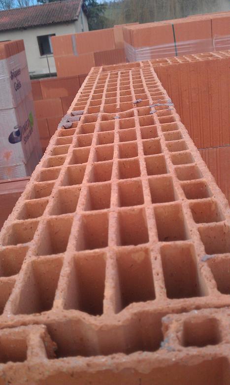 10 règles essentielles pour concevoir votre maison selon la RT2012 | Blog de Construire Online SARL | La Maison BBC (Basse consommation) | Scoop.it