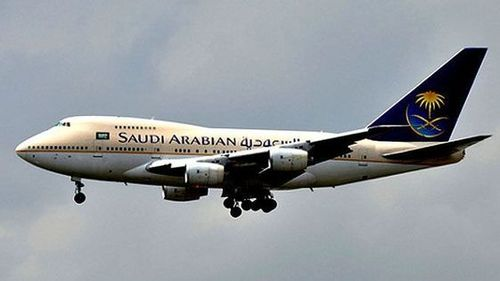 NYC Public Advocate threatens to prevent Saudi Arabian Airlines from landing at JFK | Telcomil Intl Products and Services on WordPress.com