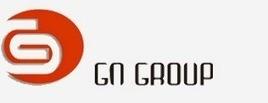 सेबी का G N Dairies को योजना बंद करने का निर्देश, 3 महीने में धन लौटाने का आदेश | MLM HarKhabar | www.mlmharkhabar.com | Scoop.it