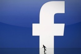 Facebook Targets Ads by App Usage- there goes privacy   Psychology of Consumer Behaviour   Scoop.it