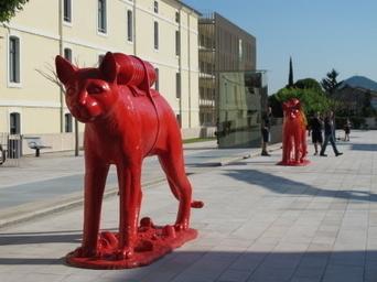 Notez cet article : - Le Dauphiné Libéré | #lyrique en art | Scoop.it