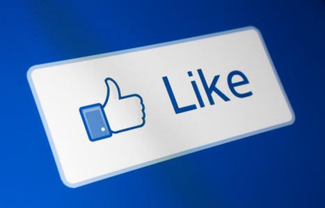 Faut-il encore miser sur Facebook pour votre entreprise?   Facebook pour les entreprises   Scoop.it