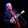 Ricky Skaggs at the CMHOF : Bluegrass Today | American Crossroads | Scoop.it