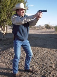 You Might Be Playing at Personal Defense If... | Self Defense Tips | Scoop.it